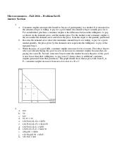 microanswersproblemset2.pdf
