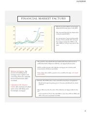 Topic 6.1 The GFC (dragged) 2.pdf