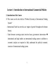 Lecture+note+1-Introduction+to+Political+Economy+of+international+trading+system (1)