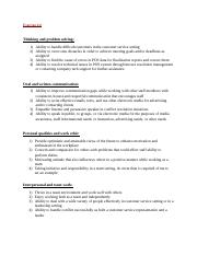 Crotty_S_2.2 Written Assignment – Review Activities_Wk2.docx