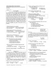 k-to-12-grade-3-english-reading-nat-national-achievement-test-reviewer-1-638.jpg