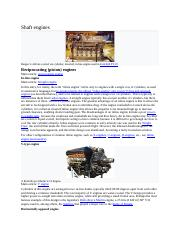 Types of Aircraft Engines.docx