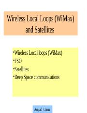 s9-satellites-WLL-short.ppt