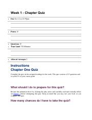 WEEK 1 CHAPTER 1 QUIZ.pdf