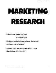 AnaMartarello_MarketingResearchpdf