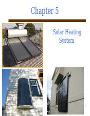 Chapter 5_ Solar Heating System(8).ppt