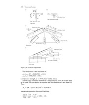 236_tStructural Steelwork Design to Limit State Theory