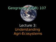 GGR107 lecture 3(1)