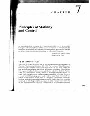 Anderson_CAP7_Stability.pdf