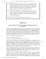 313240214-Elements-of-Chemistry-Lavoisier_0047.pdf