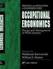 OccupationalErgonomicsDesignandManagementofWorkSystems.pdf