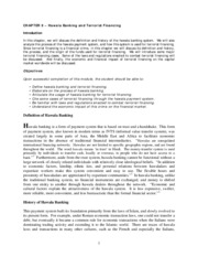 Chapter_09_Hawala_Banking_and_Terrorist_Financing
