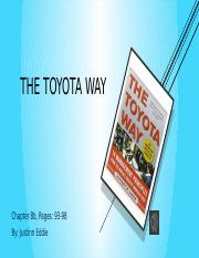 The Toyota way_Chapter 8b_93-98_JEddie.pptx