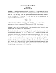 thermofluids iii homework Reddit has thousands of vibrant communities with people that share your interests  get homework help,  the first exam for my thermofluids class had an average .