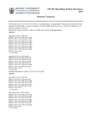Summer_Tutorial7_answers.pdf