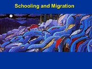 L13_school-migration_11COLOR
