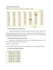 Creating a Frequency Distribution.pdf