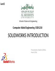 Solidworks_Lect2.pptx