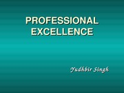 professional_excellence