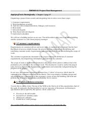 ApplyingTools Strategically - Chapter 3 page 37.pdf