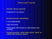 Stress+and+Trauma