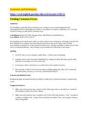 Exemplo de curriculum vitae download picture 4