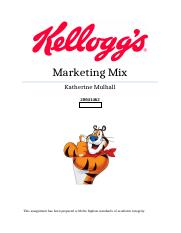 Kelloggs_Market_Research.docx