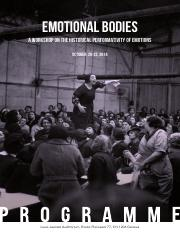 Conference_Program_Emotional_Bodies._A_W.pdf