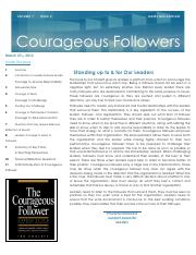 Courageous Followers.pdf