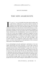 graeber - new anarchists-------5