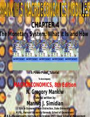 Mankiw8e_Student_PPTs_Chapter 4