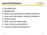 Labor%20Relations