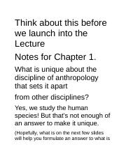physical anthropology.docx