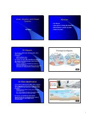 5b_AtmosphericWeather_LectureSlides.pdf