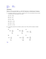 mdm12Section6_P_OddSolutionsFinal