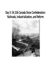 Week 3 54 156 Canada Since Confederation Winter 2020 PPT.pdf