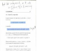 MATH 1052 : Mutivariate Calculus & Ordinary DIfferential