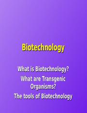 Ch 10 Genetic Engineering (1).ppt