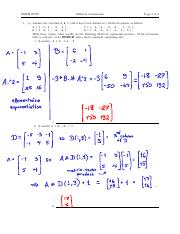 MATH-2070U-Midterm-2010-B-Solutions