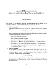 Math Refresher.pdf