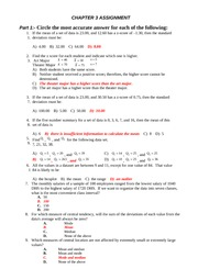 Chapter_03_assign_solution