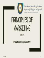 Principles of marketing_W6C2_25Feb, 2016.pdf