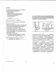 Worksheet Packet KEY pages 7  8  9 and 15.pdf