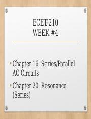 ecet 210 Ecet 210 week 1 homework for more classes visit wwwsnaptutorialcom chapter 13 2 for the sinusoidal signal in fig 1382: awhat is the peak value bwhat is the instantaneous value at 1μs and at 7 μs.