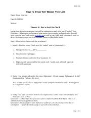 BIBL360_How_to_Study_Key_Words_Template.docx