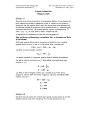 PPS3_Answers