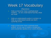 week_17_vocabulary11