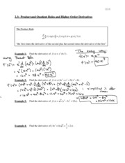 2413-notes_larson_2-3_product-quotient-rules-higher-order-derivatives1 (1)