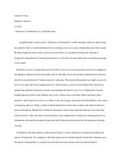In-class poetry write-paper 3 practice.docx
