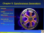 Chapter_5_-_Synchronous_Generators